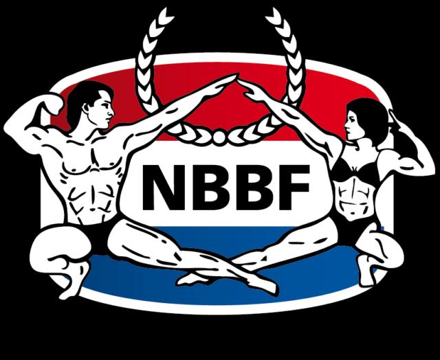 Kranten berichten NBBF atleten