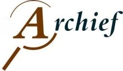Wedstrijd Archief vanaf NU online