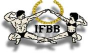 IFBB OFFICIAL NOTICE