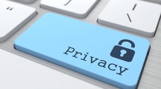 Privacy Verklaring en Fotorechten